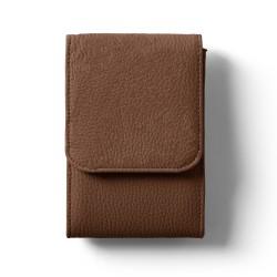 Plus Leather Phone Case