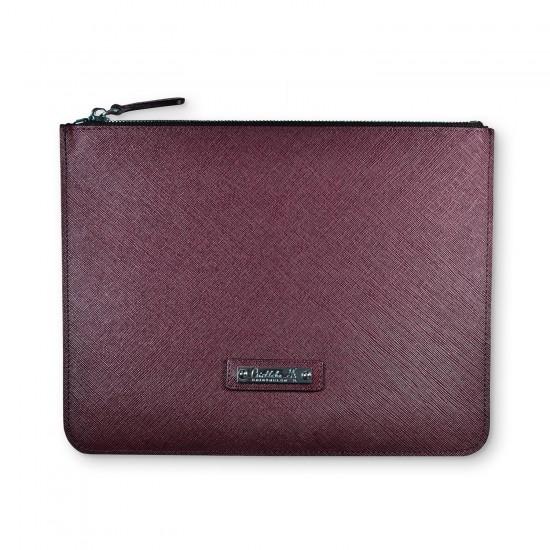 Large Wallet