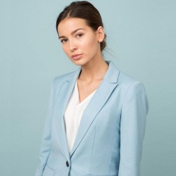 Office Jacket