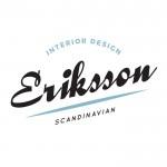 Ericksson