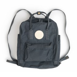 Vera Laptop Backpack