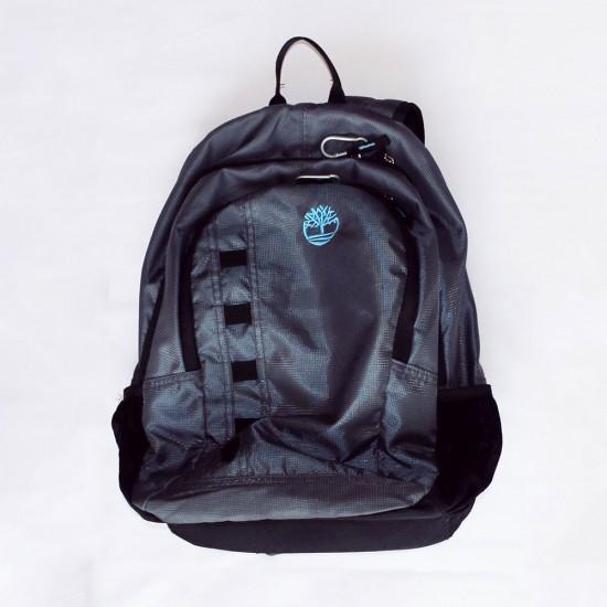 Computer Bag Casual Bookbag