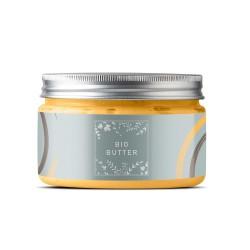 Bio Butter