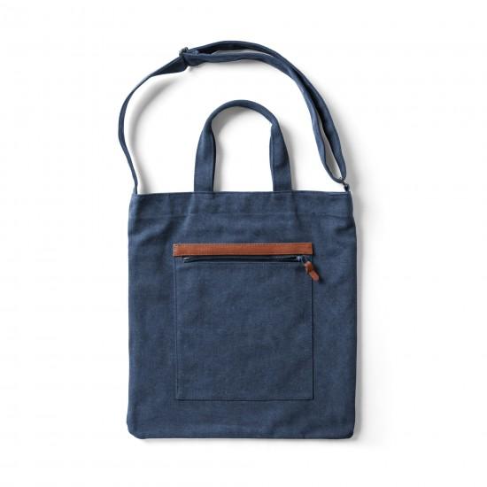City Handbag