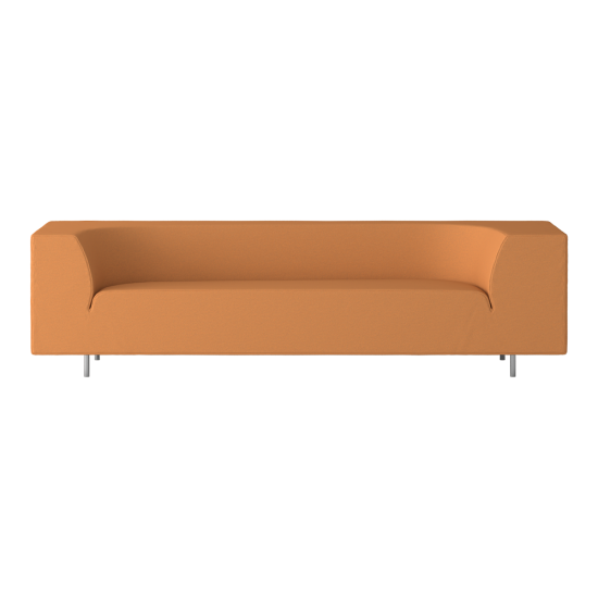 Sample Sofa