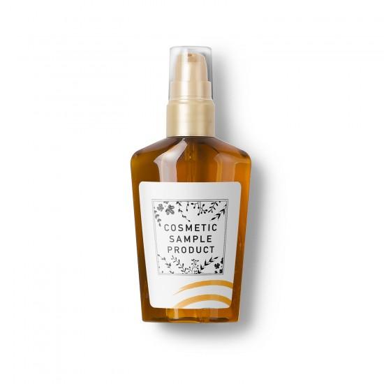Honey Hand Soap