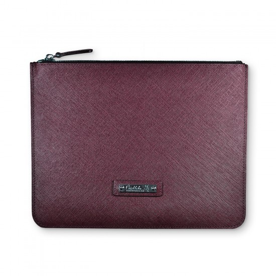 Large Wallet