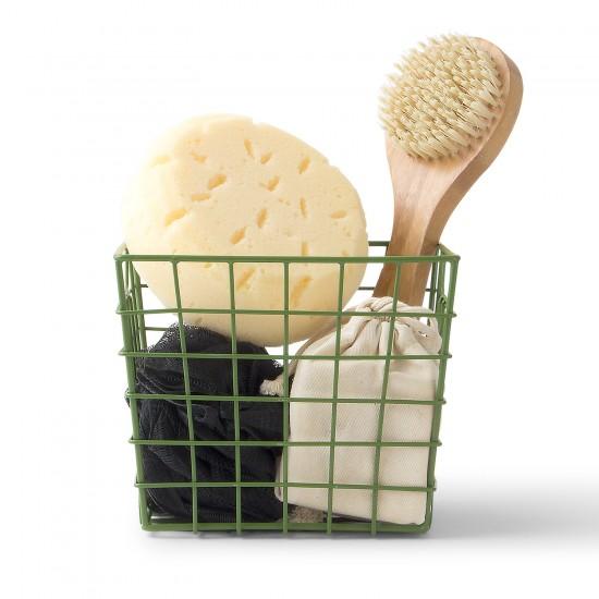 Head Massage Accessories