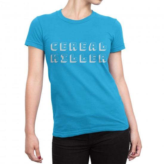 Bio Cotton T-Shirt