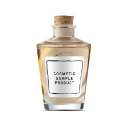 Sample Cherry Perfume