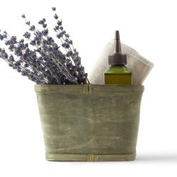 Lavender Spa Gift