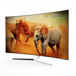 Toshiba 5009 Smart TV