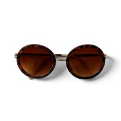 Oversized Sunglasses For Long Summer Days