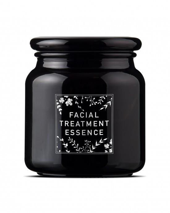 Facial Treatment Essence