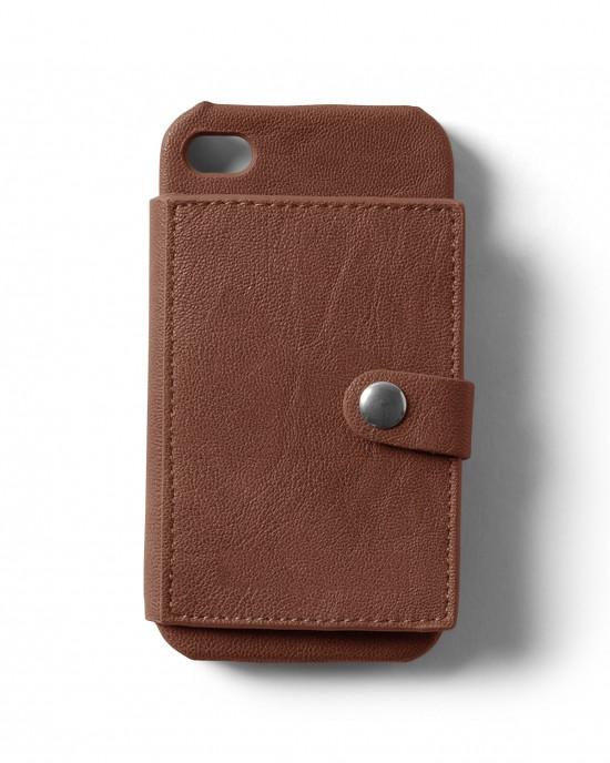 Slim Card Holder