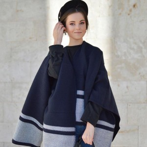 Fashion Blanket
