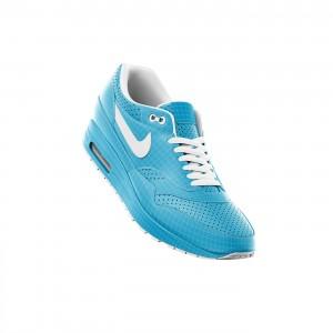 Star V9 Shoes