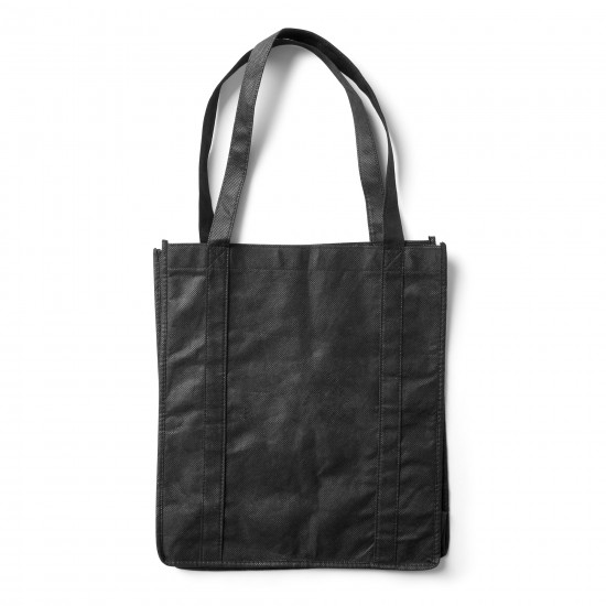 Large Fashion Tote Bag