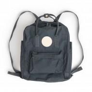 Vera Laptop Backpack