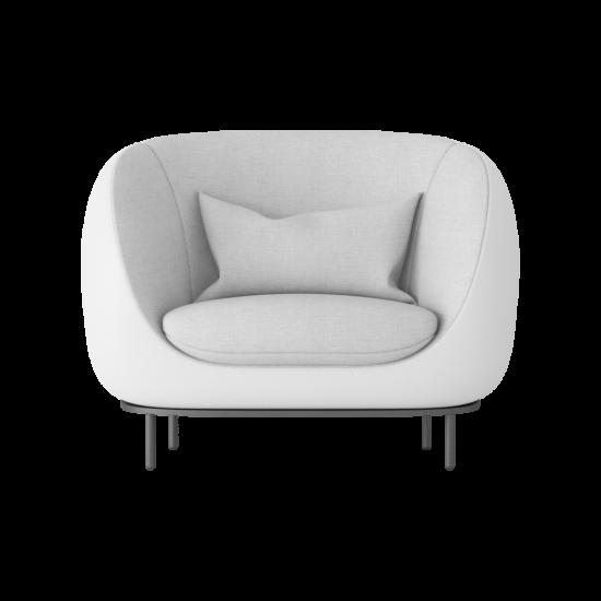 Lazy Armchair