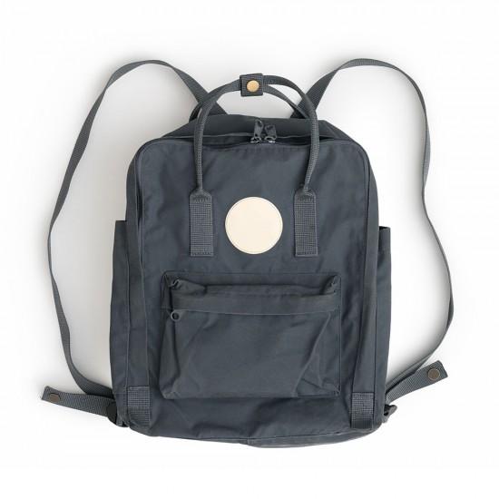 Lightweight Packable Hiking Backpack