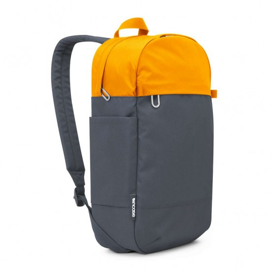 Lightweight Packable Hiking Backpack