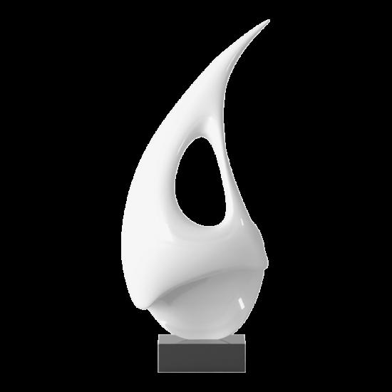 Flame Decor