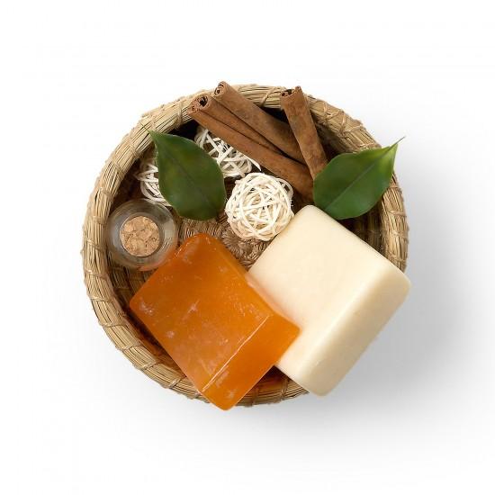 Thai Spa Butter