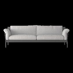 Sample Sofa